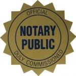 imperial-beach-notary-commission-logo
