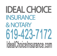 ideal-choice-insurance-619-423-7172
