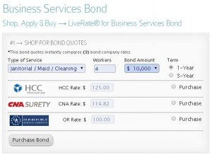 compare-cleaning-company-bond-price