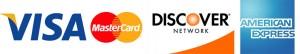 visa-mastercard-discover-amex